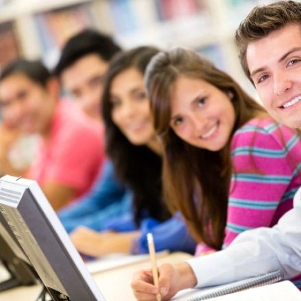 What Specialties Are For Sale To Online Education Levels?