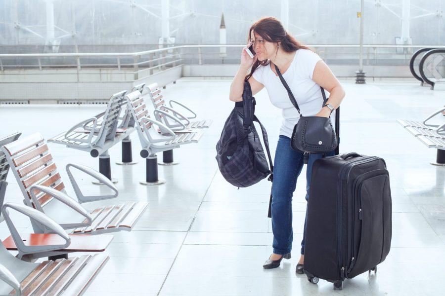 Avoid Turning Travel Into Burden