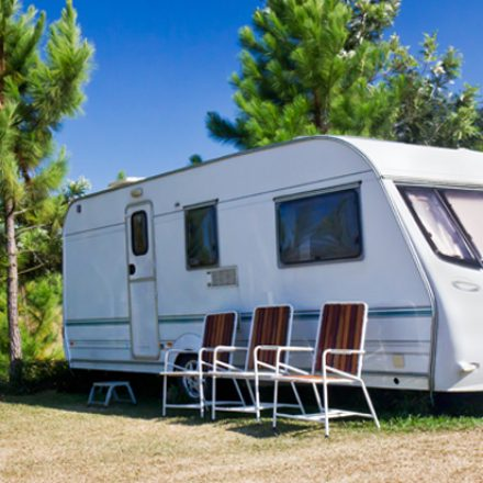 The Very Best Choices for Your Caravan Finance