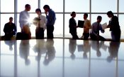 Protecting Your Company With Commercial And Insurance Law Providers