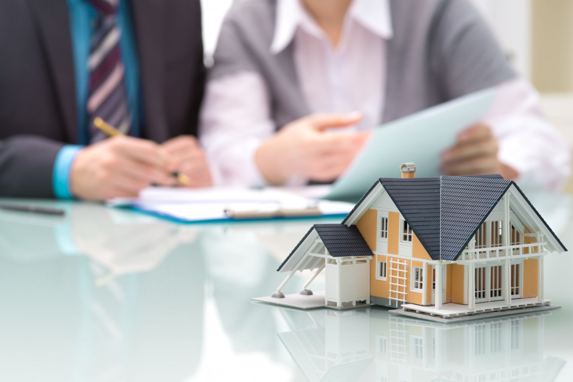 Property Development – Just when was the best Time for you to Get Began in Property Development?