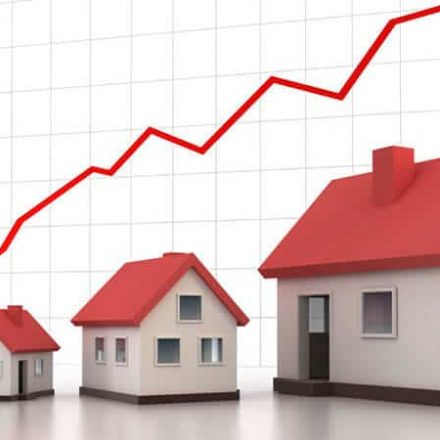 Money-making investments in real estate market?