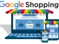 Every One Of Your Help Guide To Google Shopping