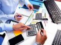Small Company Finance – Choosing the best Mixture of Debt and Equity