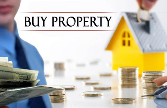 How You Can Effectively Purchase Property For Novices