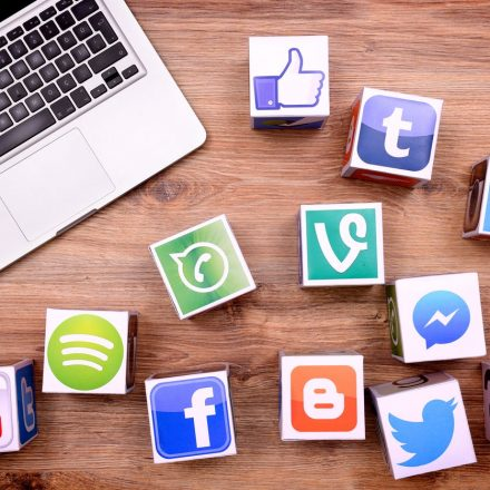 7 Tips to Grow Your Business Using Social Media