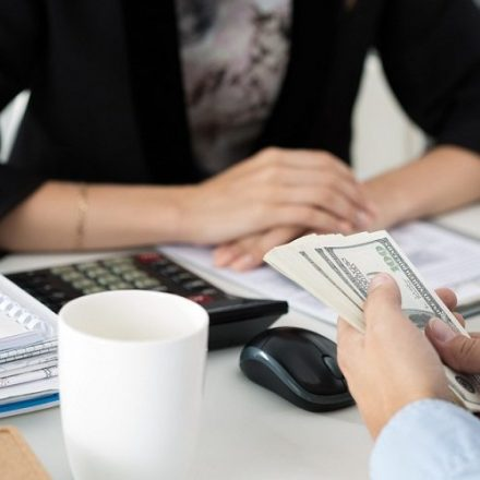 How Private Money Lenders Might Help Neglect The