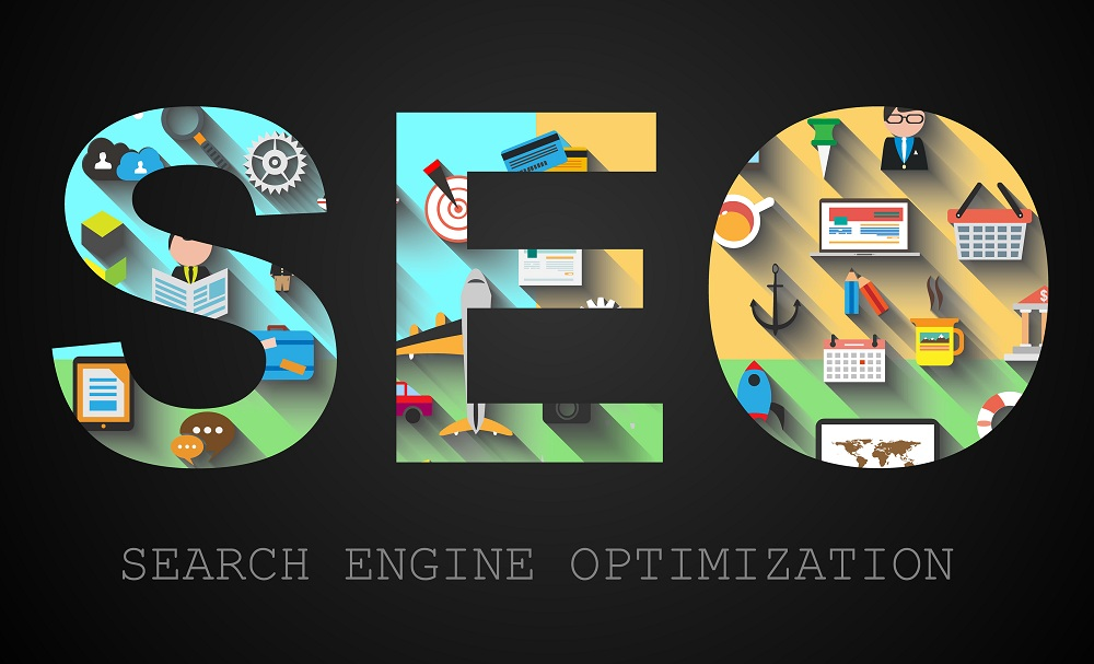 Cheap SEO Services To Prevent