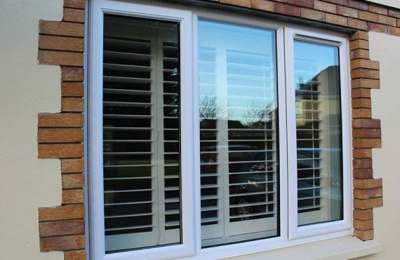 Have Your Windows Finally Run Out of Time? Here's How to Find the Best uPVC Window Supplier Near You