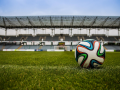 Managing a Football Team – Tips, Tricks and Other Essential Information