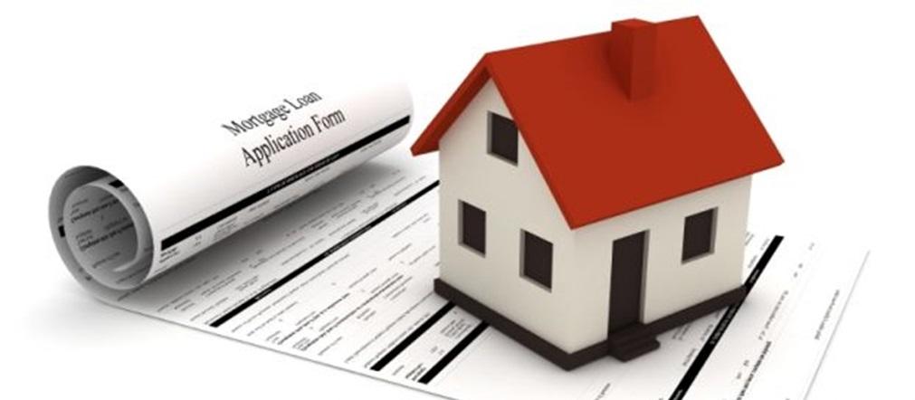 lesser mortgage
