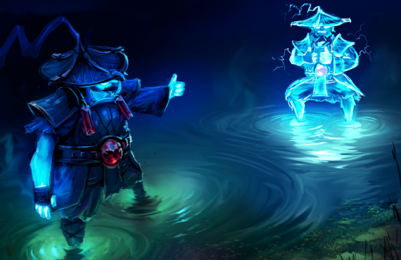 Top 4 Dota 2 Heroes to Raise MMR in 2020 (April)