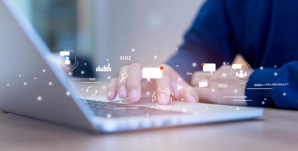 Five Digital Marketing Ideas for Entrepreneurs