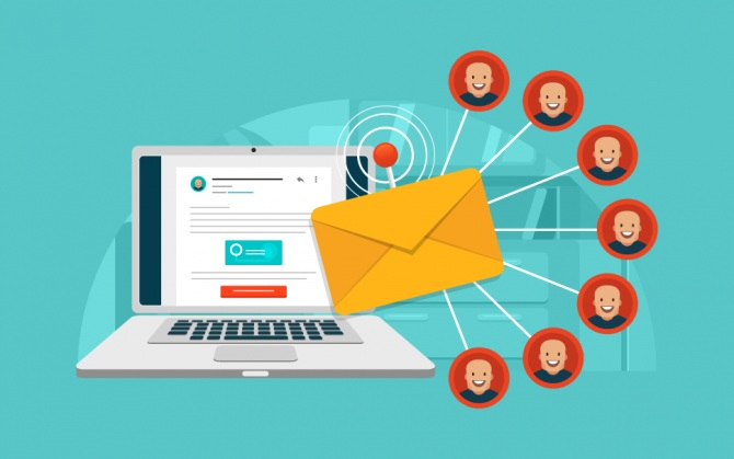 For what reason Should One Use E-Mail Marketing?