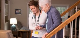A Guide to Home Care