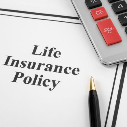 The most effective method to Get Low Cost Life Insurance