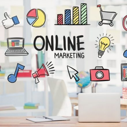 System Marketing Online – Make Money With a Niche Business