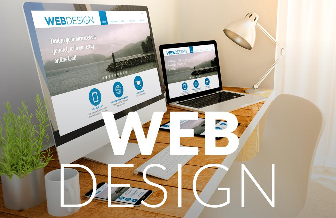 Step by step instructions to Choose the Best Web Design Company