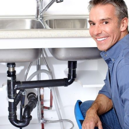 Help Make Your Existence Easy With Commercial Plumbers