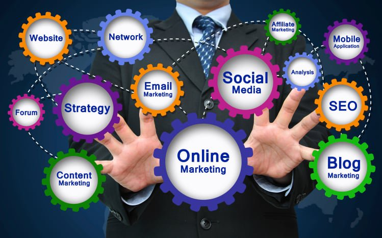 Internet Marketing Strategies Which Can Transform Your Business