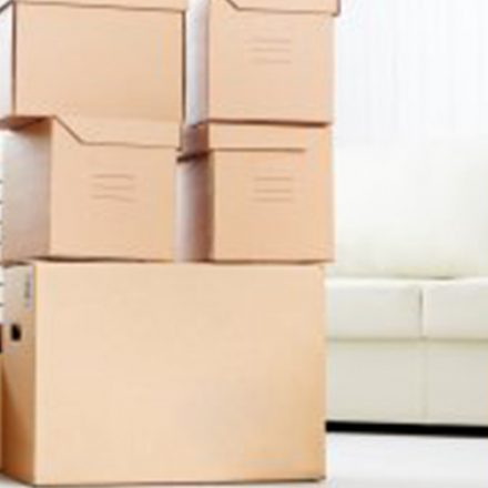 How to Keep Moving Company Hire Expenses Low