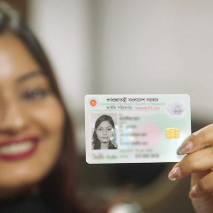 Buy Fake IDs And See The World Like Never Before