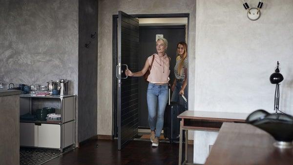 Conflict Resolution Techniques in Rental Properties