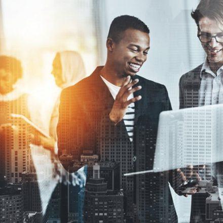 Recruitment Companies – Internal Processes