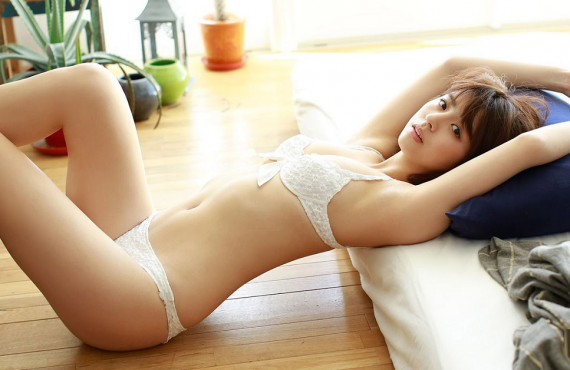 The Expanding World Of JAV Uncensored Videos & It's Market Growth