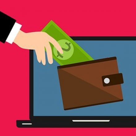 The Most Secure Digital Wallet: Ada Cardano Wallet