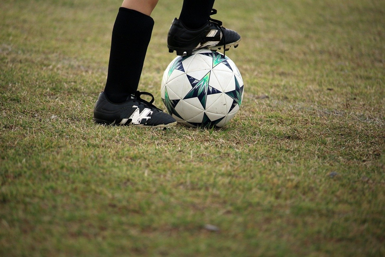 Preparatory tips when betting on sports