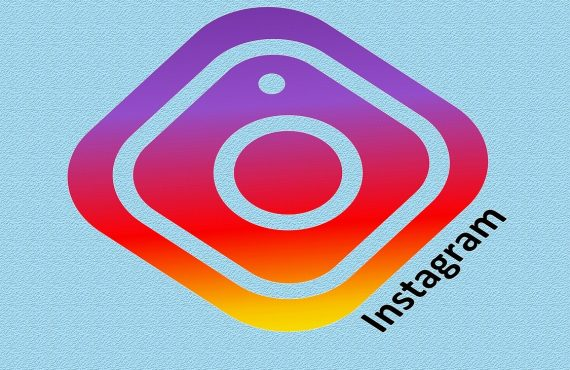 How Tobring more customersusing Instagram