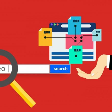 How do you profit from SEO from utilizing the right tools for rank tracking?