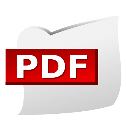 What to ask yourself before buying pdf conversion tool?
