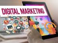 Make An Impact With A Good List Of Digital Marketing Companies In Singapore