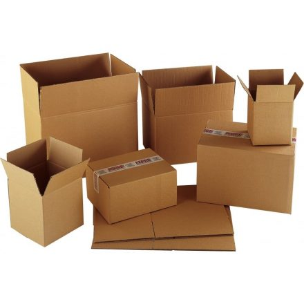 How To Use Custom Cardboard Boxes To Market Your Brand