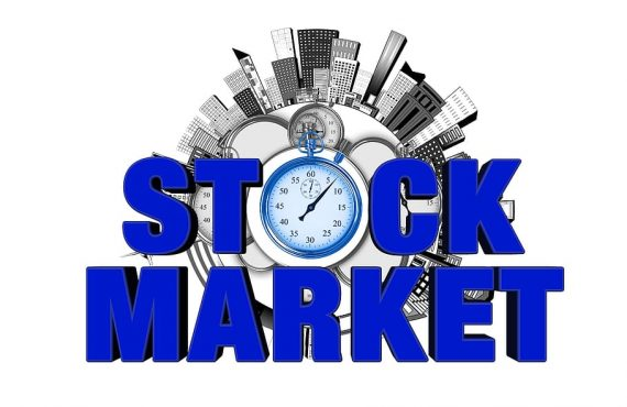 Advanced Stock Portfolio Management: Strategies to Succeed in the Market