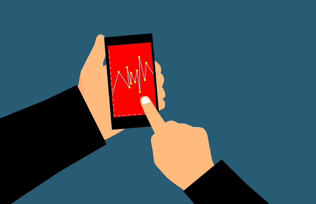 Reasons for you to start trading Forex