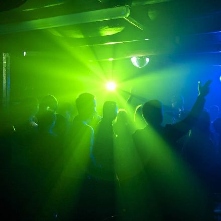 유흥알바Alba Club is the real deal when it comes to nightlife!