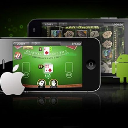 How to Find a Reliable Online Casino