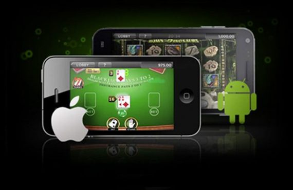 An Introduction to Web Slots – An Overview of this Online Casino Game